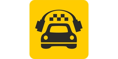 Такси из Балаклавы в Феодосию