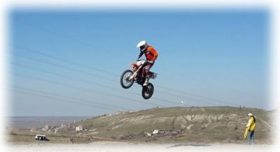 Motocross-feodosiya-chelnoki-2-aprelya