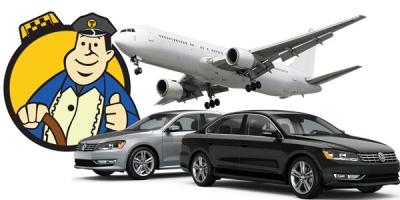 taksi-simferopol-aeroport-feodosiya