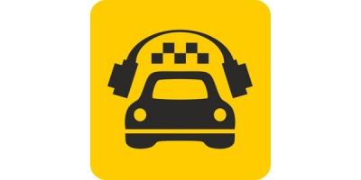 Такси из Феодосии в Любимовку